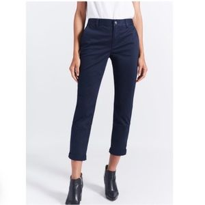 NWT. Current/Elliot The Confidant Pant